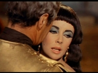 1963 Cleopatra trailer screenshot (37)