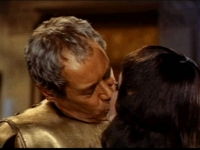 1963 Cleopatra trailer screenshot (38)