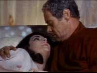 1963 Cleopatra trailer screenshot (45)