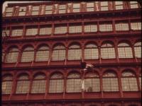 1973 FultonSt Boston