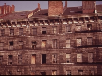 1973 MercantileWharf Boston