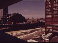 1973 StateStBlock Boston