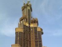20060829 burj dubai