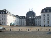 20110214Schloss Saarbruecken01