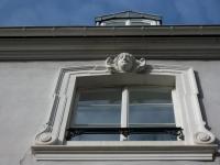 20110214Schloss Saarbruecken05