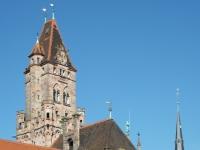 20110302Rathaus Saarbruecken07