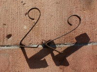 20110501Rosenstr22 Saarbruecken5