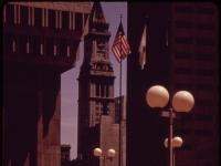 3952794047 CityHallPlaza Boston 1973