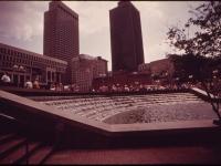 3952813967 CityHallPlaza Boston 1973