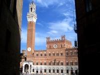 Palazzo Pubblico (Siena)