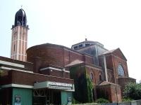 Bellinzago Lombardo - Chiesa Parrocchiale di S. Michele