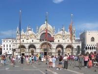Venezia - Basilica di S. Marco