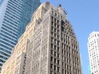 561 7th Avenue NYC 20100618