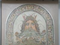 A_mosaic_BardoMuseum_(7)