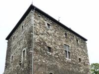 Aachen-Ponttor (1)