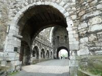 Aachen-Ponttor (5)