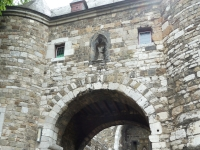 Aachen-Ponttor (6)