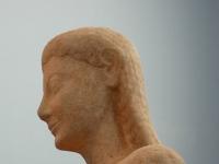 Ac.athenskouros2