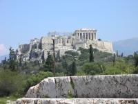 Acropolis3