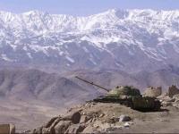 Afghanistan_18