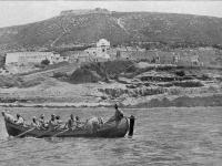 Agadir-Founti la Casbah-1905