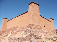 Agadir-Igherm-n Ougdal