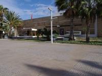 Agadir 23.01.2011 16-52-29