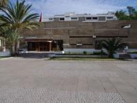 Agadir 23012011 16-53-03