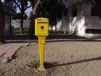 Agadir 23012011 17-22-05