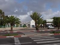 Agadir 27.01.2011 17-12-08