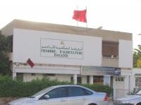 Agadir 27012011 18-09-45