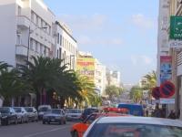 Agadir 27012011 18-10-25