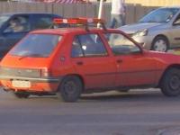 Agadir 27012011 18-27-53.1