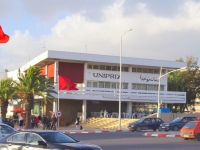 Agadir 27012011 18-27-53