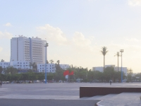 Agadir 27012011 18-30-34
