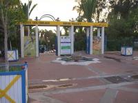 Agadir 27012011 18-39-49