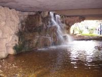 Agadir 27012011 18-45-57