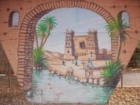 Agadir 27012011 18-47-22