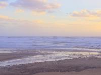 Agadir 27012011 18-57-43