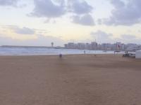 Agadir 27012011 19-10-08