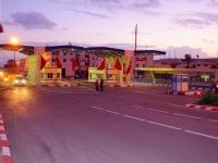 Agadir 27012011 19-29-40