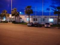 Agadir 27012011 19-40-55