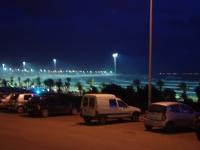 Agadir 27012011 19-42-32
