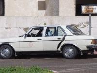 Agadir 28012011 14-48-33