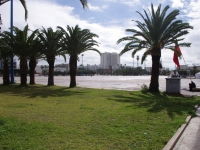 Agadir 28012011 14-59-18