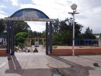 Agadir 28012011 15-00-12