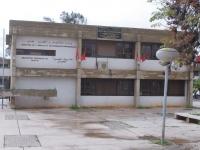 Agadir 28012011 15-01-56