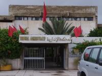 Agadir 28012011 15-03-01
