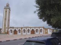 Agadir 28012011 15-06-19