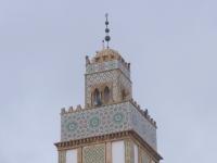 Agadir 28012011 15-06-52